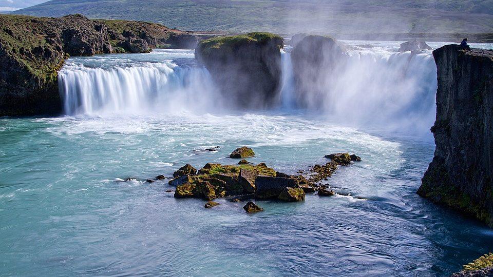 atlantides_travel_gamhio_taksidi_islandia_5
