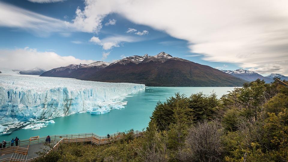 atlantides_travel_gamhlio_argentinh_4b